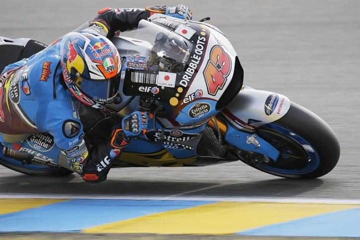 Jack Miller Diperbolehkan Tampil di MotoGP Silverstone