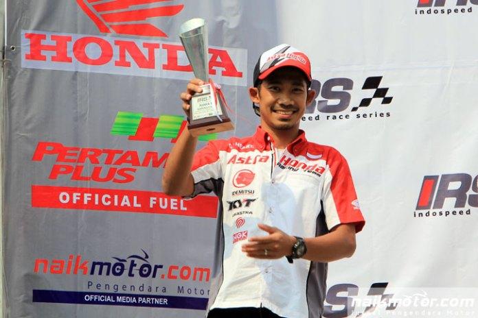 43 Racing School