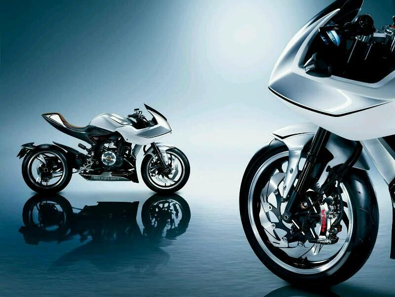 Suzuki semakin serius dengan proyek turbocharger
