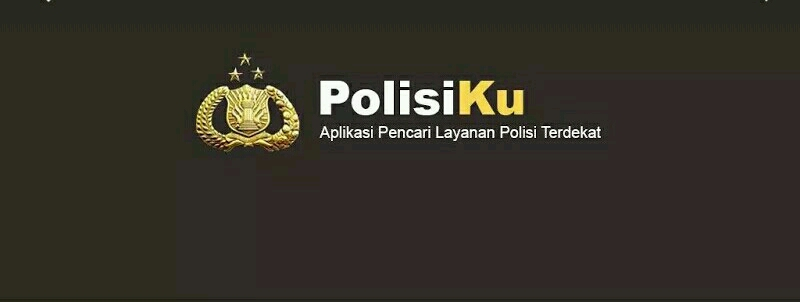 Aplikasi PolisiKu untuk Laporan Pungli dan Bantuan Darurat