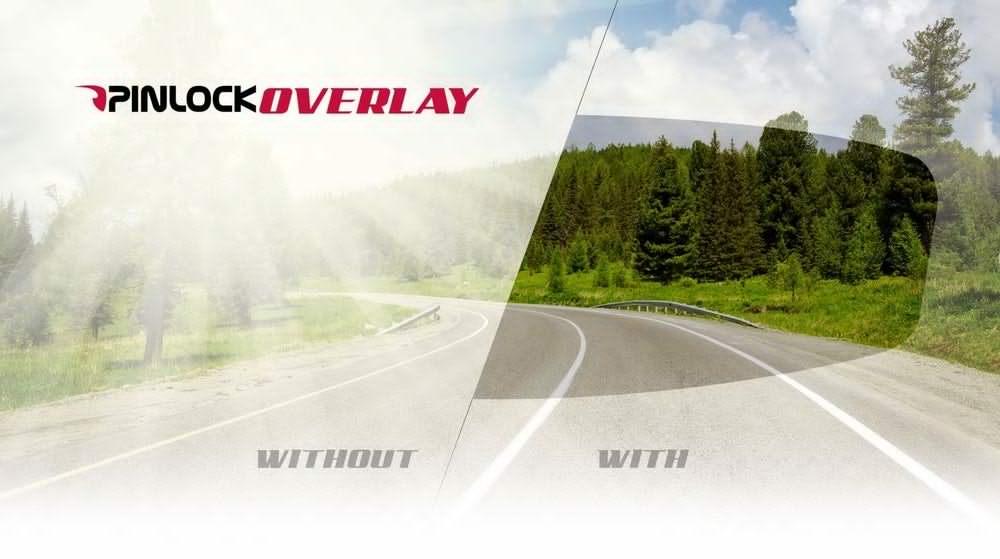 Pinlock Overlay Gelap Terang Otomatis