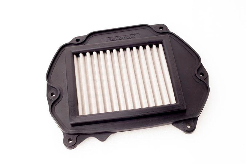 Filter Udara Ferrox untuk Honda CBR250RR