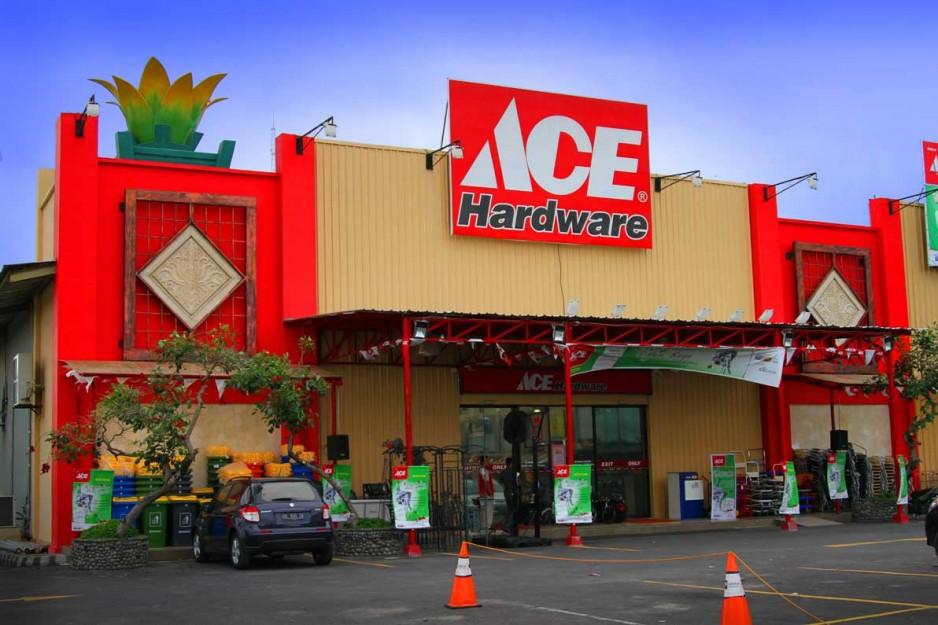 ACE Assurance