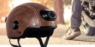 Helm Airwheel C6