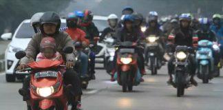 Asuransi Motor Motopro Adira