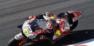 data dan fakta jelang MotoGP Brno