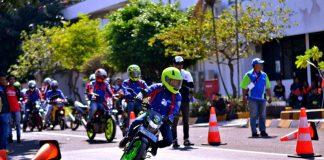 Satria Club Indonesia
