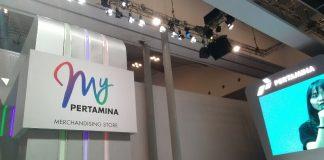 Mypertamina loyalty program
