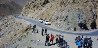 perjalanan Menembus Batas Himalaya, ekspedisi yang menemukan arti kehidupan