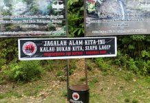 Dua Kegiatan BBMC Check Point Riau