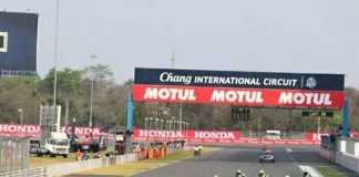Tim Pabrikan MotoGP Minta Jadwal Test Dikurangi