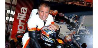 Pendiri Aprilia Ivano Beggio Meninggal Dunia