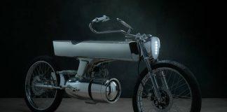 Bandit9 L-Concept