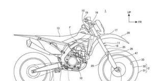 Suspensi AI Honda