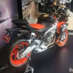 Aprilia_RS660_Tuono660_Motoguzzi_V85TT_Travela00001