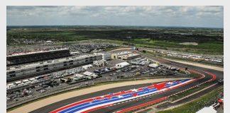 MotoGP 2021 Jepang Batal,