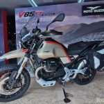 MotoGuzziV85TT_travel (3)
