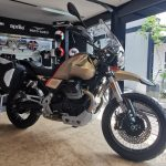 MotoGuzziV85TT_travel (4)