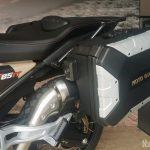 MotoGuzziV85TT_travel (6)
