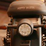 MotoGuzzi_V7_IV_Indonesia (10)
