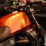 MotoGuzzi_V7_IV_Indonesia (15)