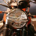 MotoGuzzi_V7_IV_Indonesia (5)