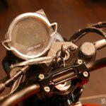 MotoGuzzi_V7_IV_Indonesia (6)