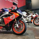 New_Aprilia_RS660_Tuono660_Indonesia00057