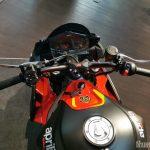 New_Aprilia_RS660_Tuono660_Indonesia00060