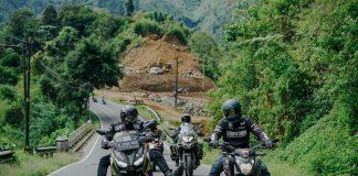 Riding Jeans RRMF 001