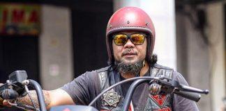 Vice President BB1%MC West Java