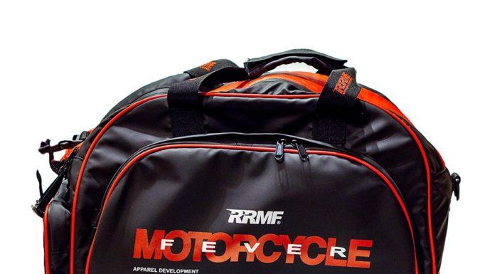 3 Produk Unggulan RRMF