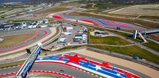 Perubahan Kalender MotoGP 2020
