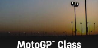 MotoGP 2020 Qatar Batal