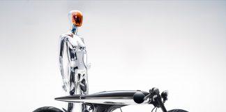 eve lux futuristik