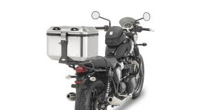 memasang box motor
