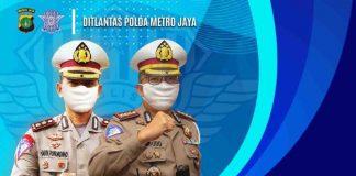 Operasi Patuh Jaya