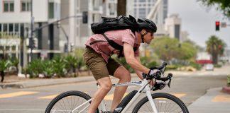 Tips E-Bike Melotronic