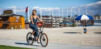 merawat baterai sepeda listrik