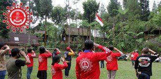 Ulang Tahun Kutu Community
