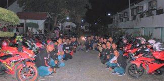 SUGOI Medan