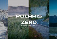 Motor Listrik Polaris