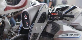 Tips Modifikasi Motor