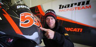 MotoGP Spanyol: Tito Rabat