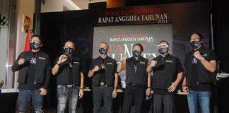 Hogers Indonesia