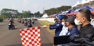 Bambang Soesatyo