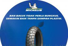 Michelin Indonesia