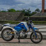 Yard Built Indonesia