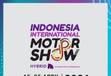 IIMS Hybrid 2021