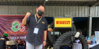 Pirelli Indonesia